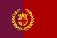 Ruthene flag.png