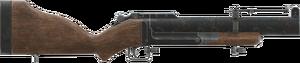 CK 55.png