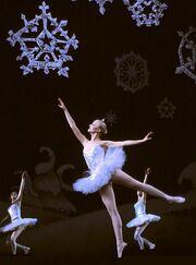 Snowdance.jpg