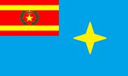 ImperialColonyofCeres