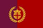 Flag of Ruthenia