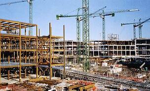Construction-site.jpeg