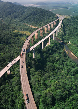 Elevated Highway Border with Constantine - Straßburg&Alßab to La Habana.jpg