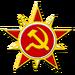 SOVIETLOGO.png