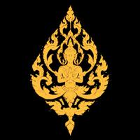 Royal Suriyan Armed Forces.png