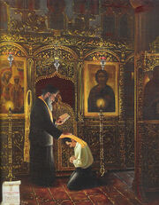 Orthodox-priest confessionjpg.jpg
