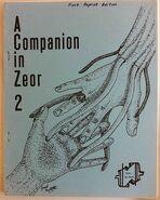 CZ2 Cover