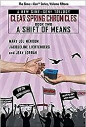 A shift of Means Cover.jpg