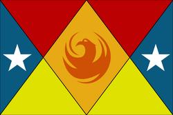 Pheonoia flag.png
