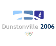 Dunstonville 2006 logo.png