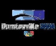 Dunstonville 2006 logo