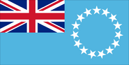 Kiji flag