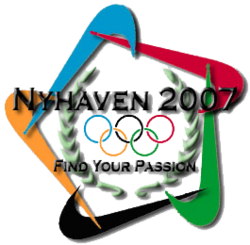 Nyhaven 2007 logo.png