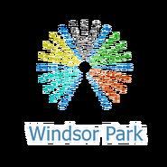 WIndsor Park 2007 logo