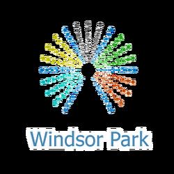WIndsor Park 2007 logo.png