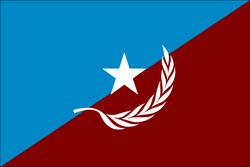 Paranor Island flag.png