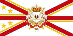 Shalman Commonwealth flag.png