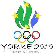 Yoke 2010