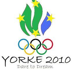 May 2010 Simlympics
