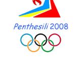August 2008 Simlympics