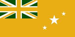 Nalsa Islands flag.png