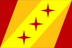 Fornax flag.png