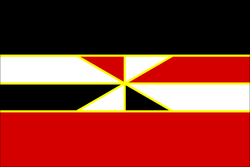Tirnreich flag.png