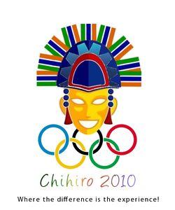 Logo2010.jpeg