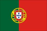 Arranossa flag
