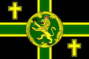 Escambia flag