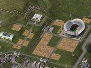 Milparkconstruction
