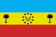 Atrubia flag
