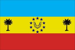 Atrubia flag.png