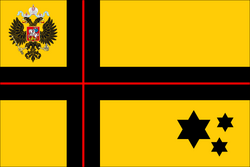 Imperial Atlantean Empire flag.png