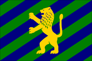 Tongolia flag