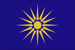 Dimland flag.png