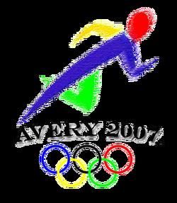 Avery 2007 logo.png