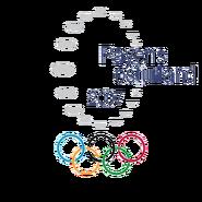 Payens 2007 logo