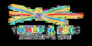 Ylmeria 2008 logo