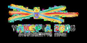 Ylmeria 2008 logo.png