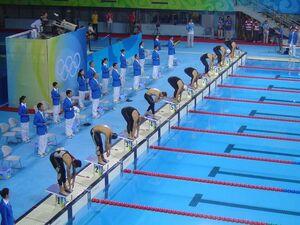 Olympicswimming.jpg