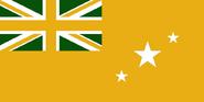 Nalsa flag