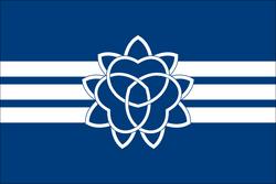 Jiesan flag.png