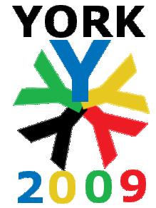 York 2009 logo.png