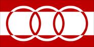 Isporos flag