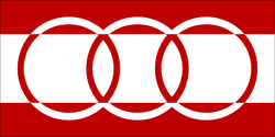Isporos flag.png