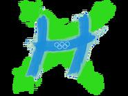 Hinawa 2009 logo