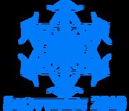 Skovveien 2010 logo
