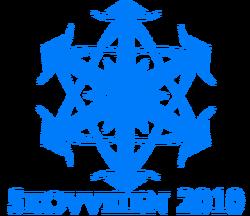 Skovveien 2010 logo.png