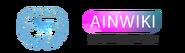 AINwiki